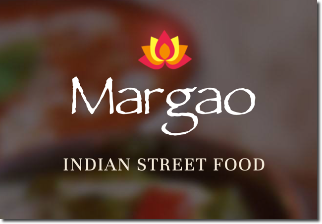 Margao Restaurant New Website